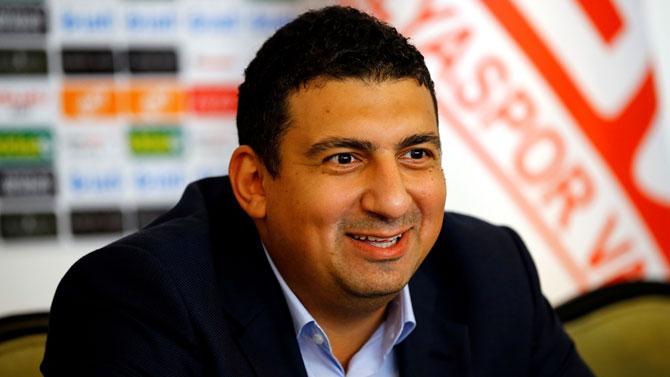 Öztürk'ten Konyaspor'a verilen ceza yorumu!