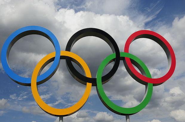 Macaristan'ın, 2024 olimpiyat adaylığında son durum