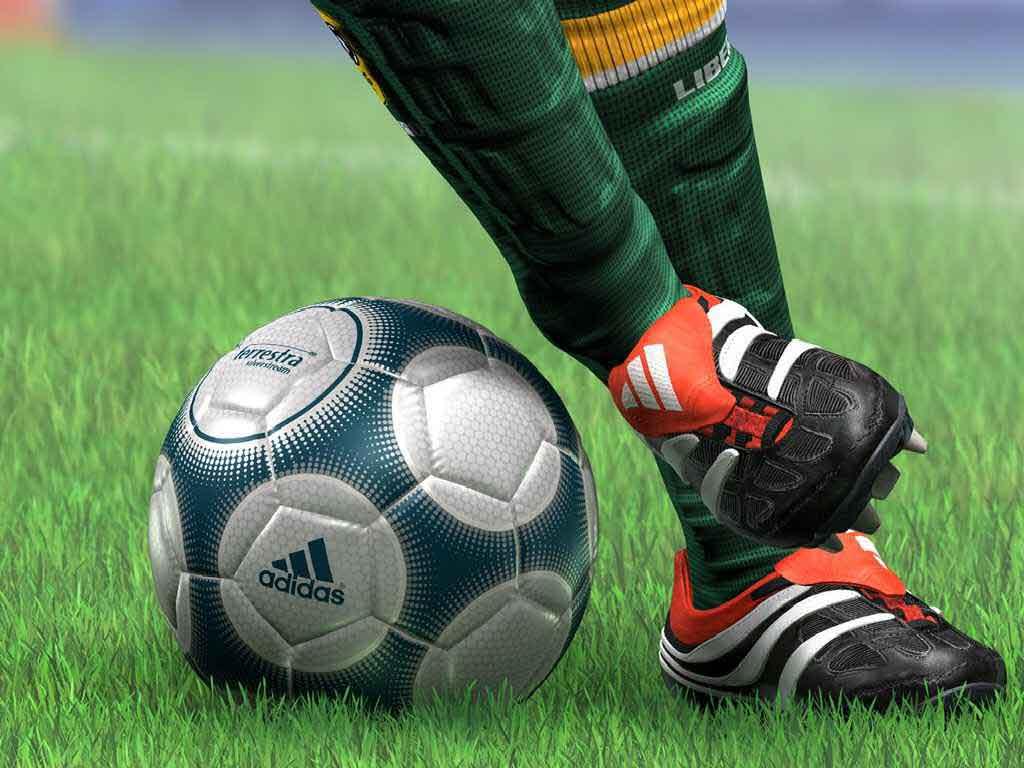Sivas Belediyespor: 2 - Bucaspor: 0
