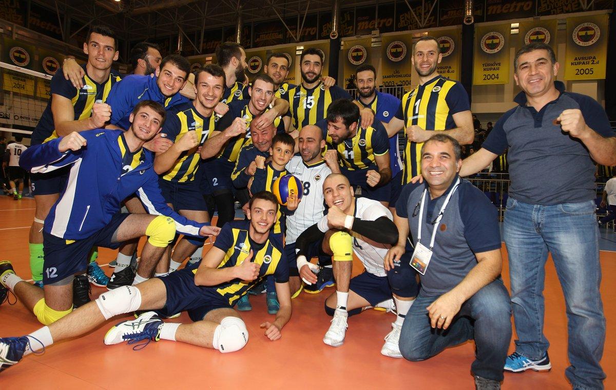 Fenerbahçe, Afyon'da kazandı