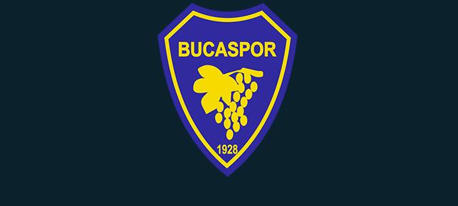 Bucaspor'da yönetim görevi bıraktı!