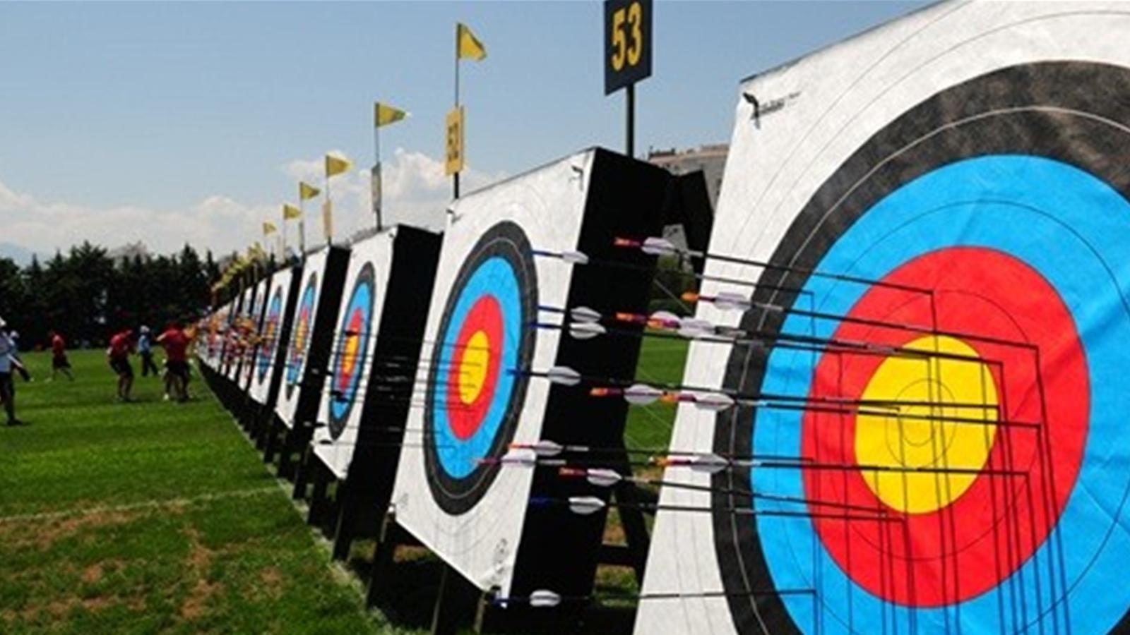 Türk sporcular, 3 kategoride finale çıktı