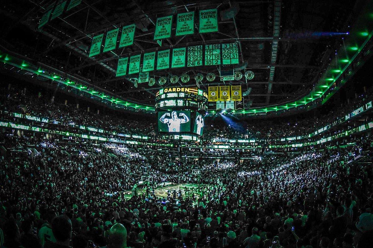 Boston Celtics, Cleveland Cavaliers'ı 103-99 mağlup etti