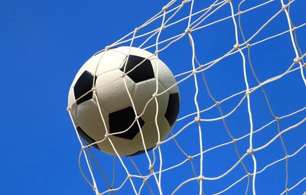 Menemen Belediyespor: 2 - 1461 Trabzon: 2