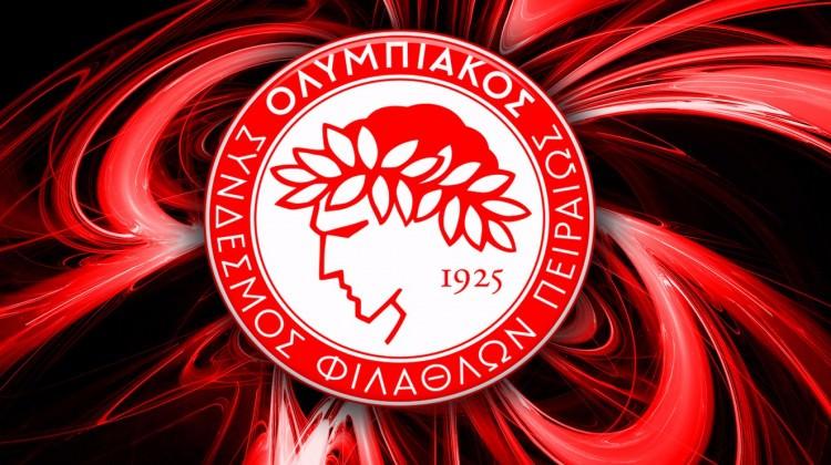 Olympiakos'a sürpriz Türk Teknik Direktör