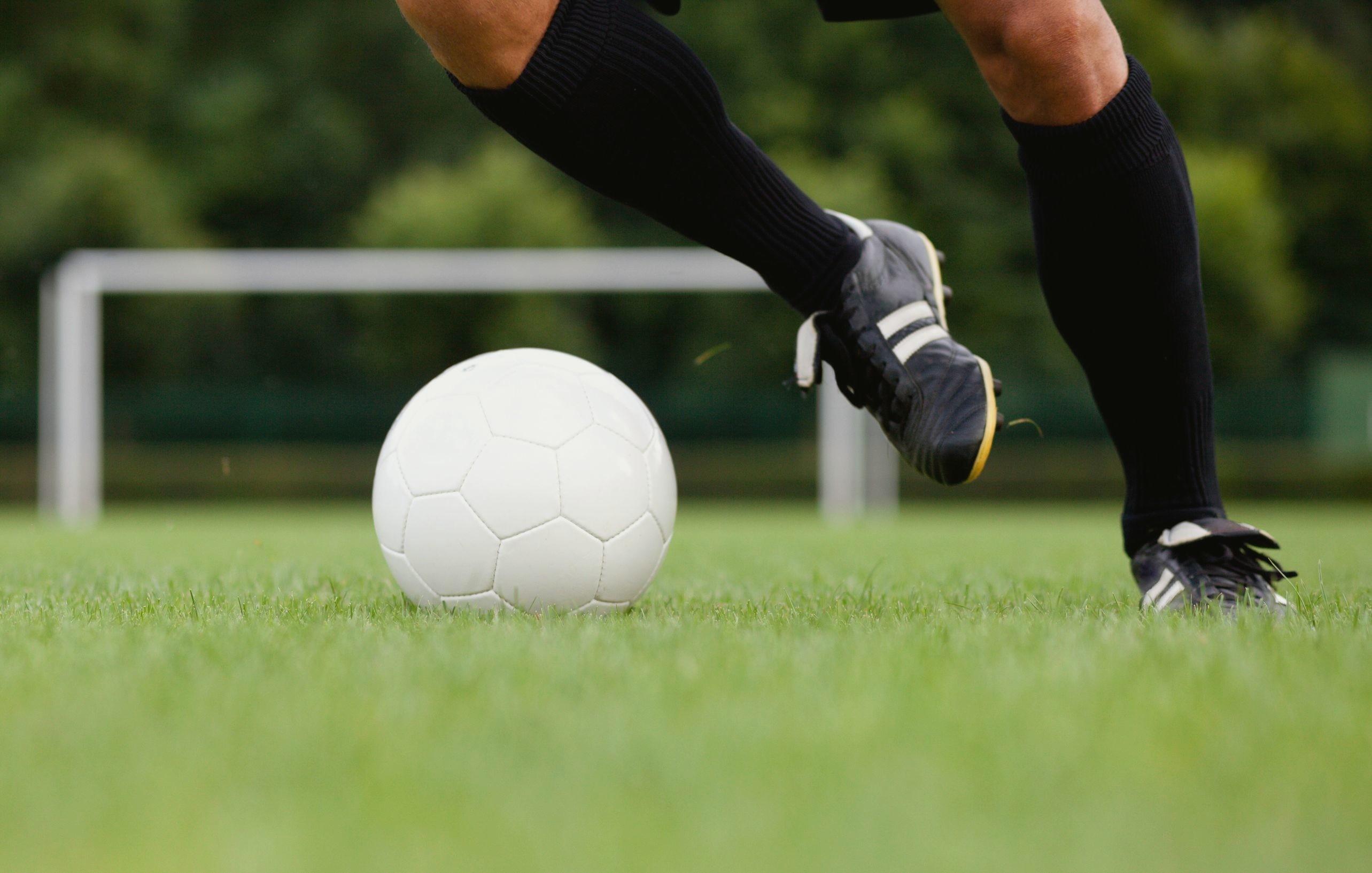 TFF 3. Lig play-off final maçları programı belli oldu