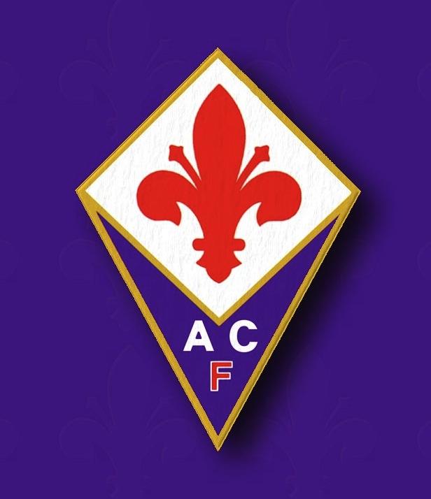 Fiorentina satışa çıkarıldı!