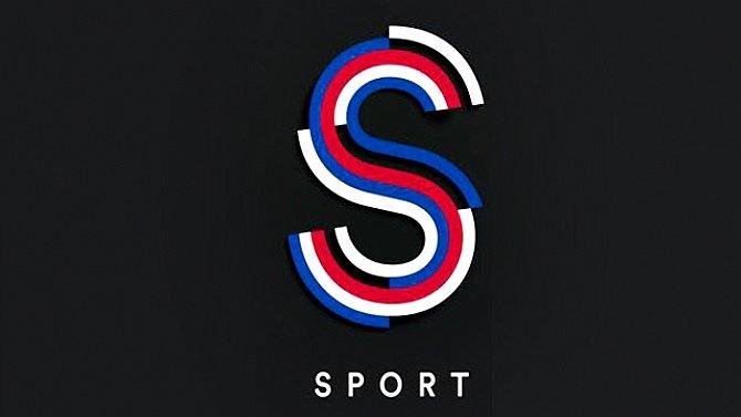 S Sport 22 Haziran Perşembe Yayın Akışı
