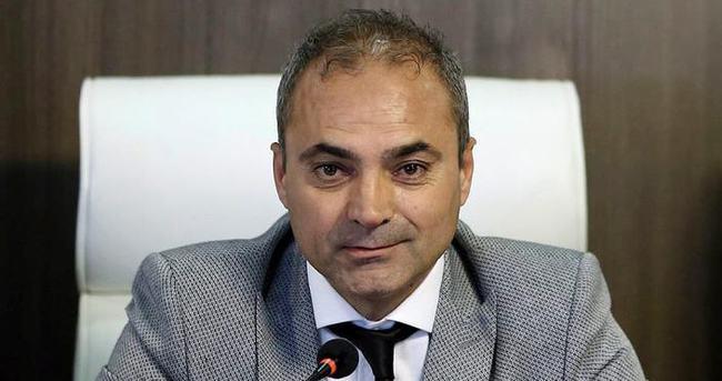 Erkan Sözeri, Gençlerbirliği'yle anlaştı mı? Açıkladı!