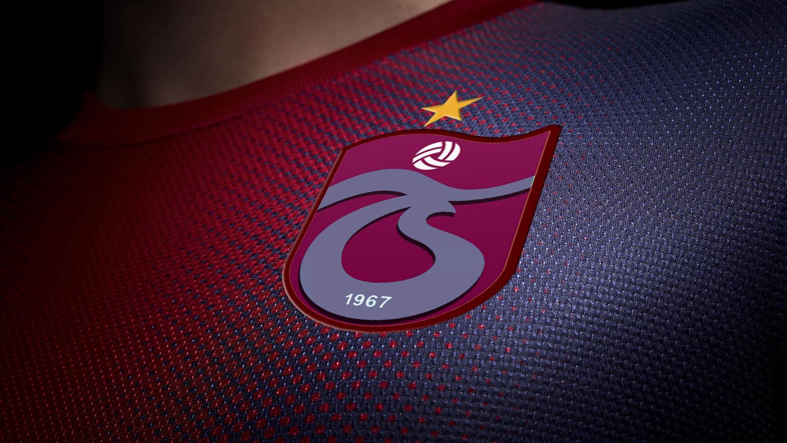 Trabzonspor'da gündem Tosic!