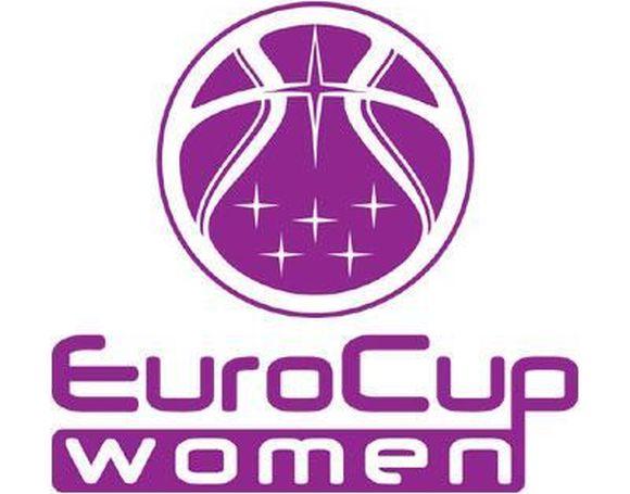 Türkiye Kupası değil Eurocup!