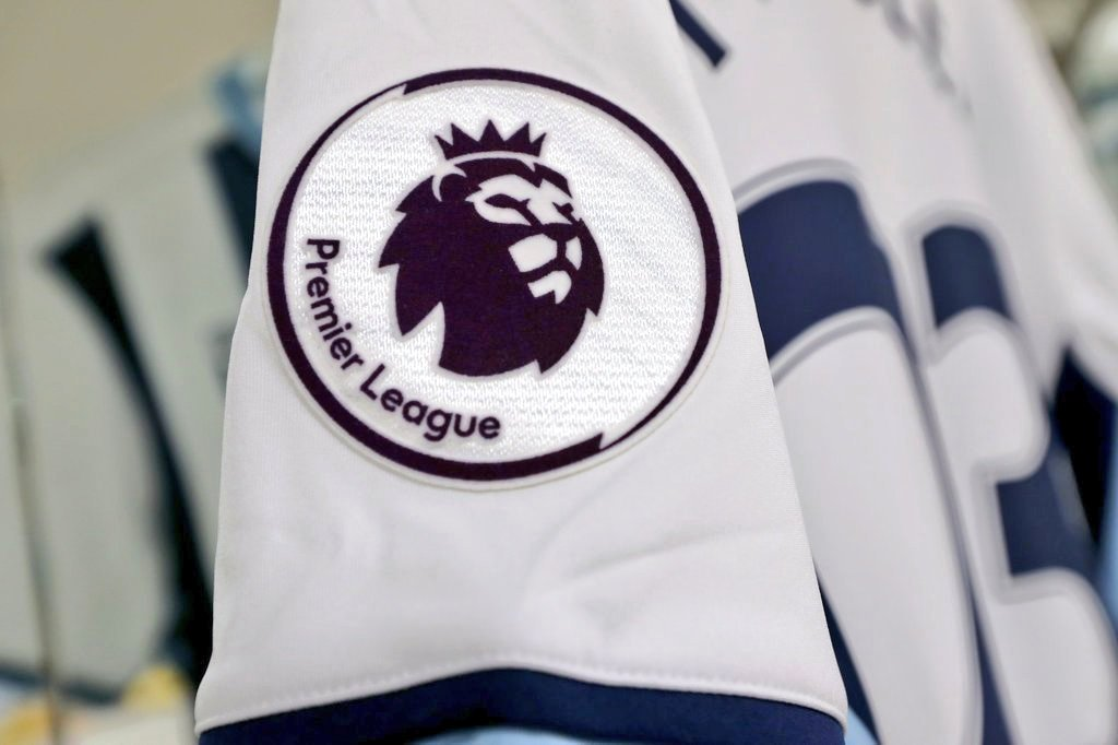 38. Hafta / Arsenal-Everton: 3-1