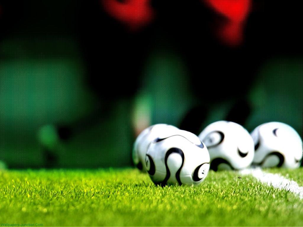Spor Toto 2. ve 3. Lig'de kritik hafta