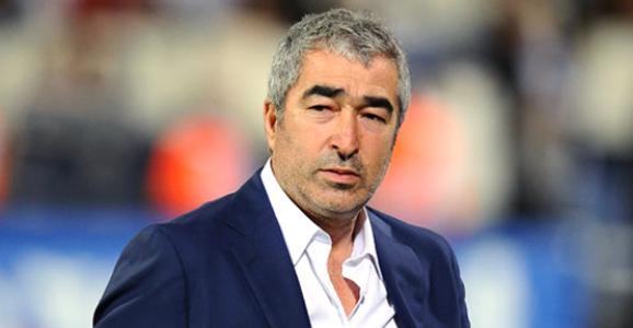 Sivasspor'un oyun planı ne olacak?