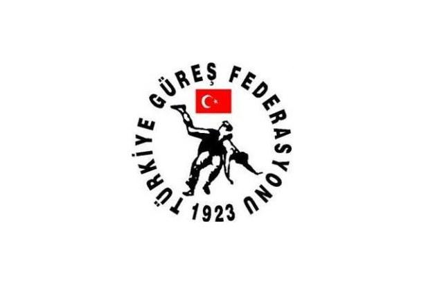Türkiye grekoromen güreşte dünyanın zirvesinde