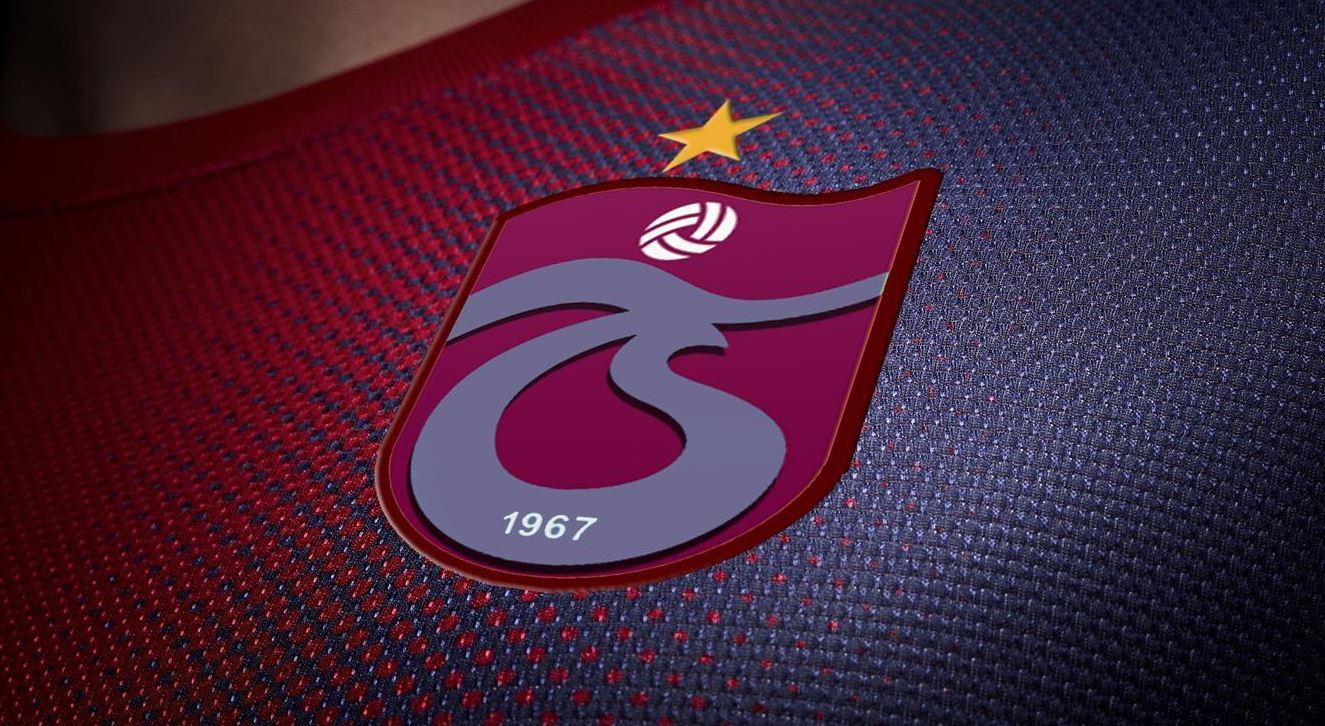 "Trabzonspor :  ""Konuyu FIFA'ya taşıyacağız"""