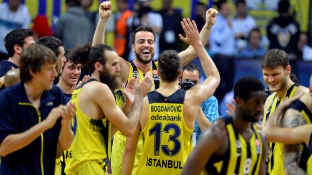 Fenerbahçe'de kritik Real Madrid maçı öncesi 3 önemli eksik!