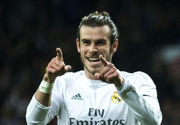Gareth Bale Hazard yerine o ismi önerdi!