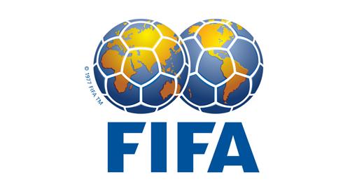 FIFA'dan, Katar'a ceza