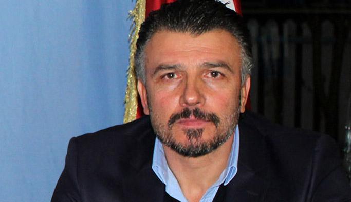 1461 Trabzon'da ayrılık var