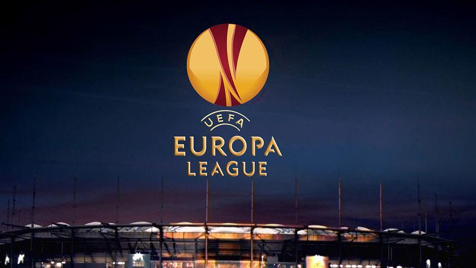 Vardar-Fenerbahçe maçı biletleri satışa çıktı