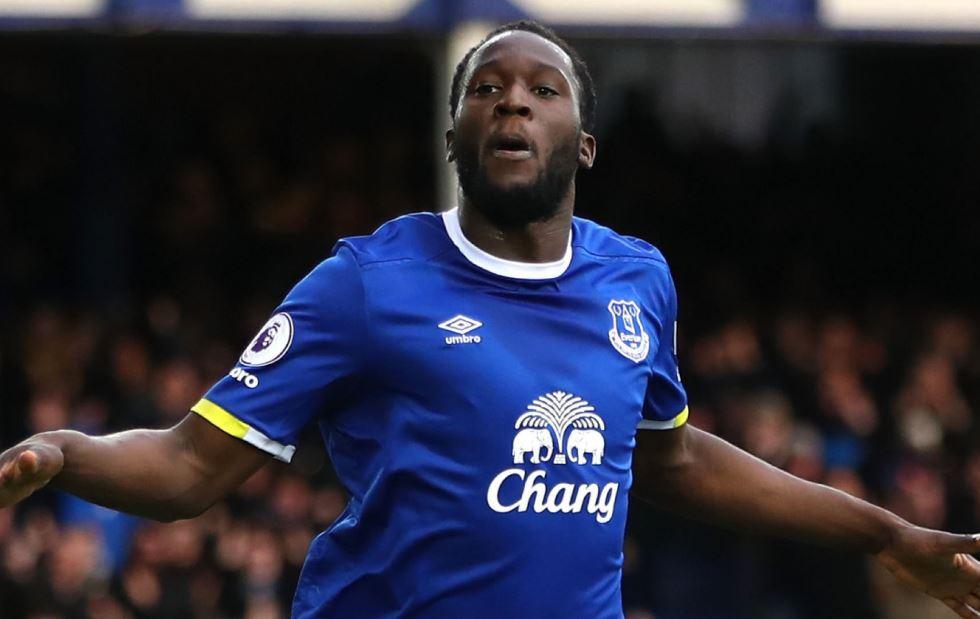 33. Hafta / Everton-Burnley: 3-1