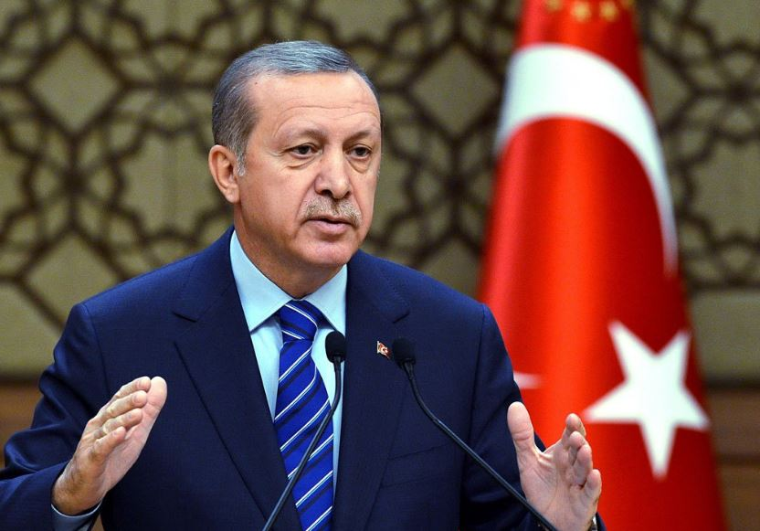 Cumhurbaşkanı, Naim Süleymanoğlu ile görüştü