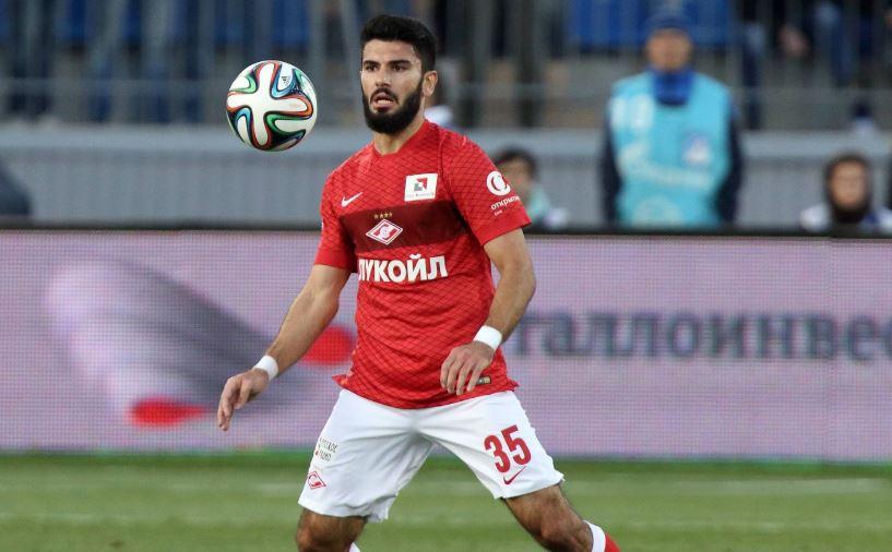 Serdar Taşçı hakkında flaş açıklama! Trabzonspor'a geliyor mu?