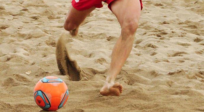FIFA'dan Türk hakemlere görev