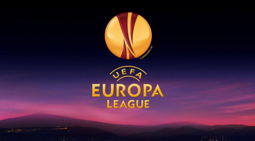 UEFA Avrupa Ligi'nde 3.hafta heyecanı!