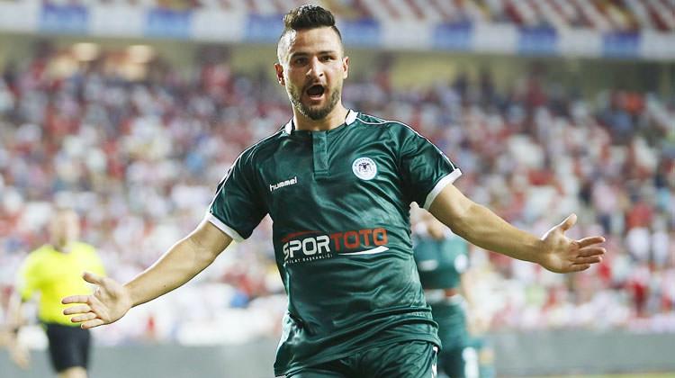 Fenerbahçe Ömer Ali'ye teklifte bulundu mu?