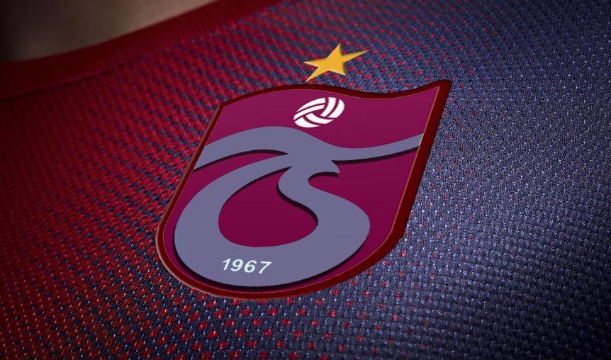 Trabzonspor'da sakatlık şoku! 2-4 hafta...