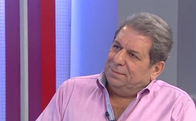 ''Galatasaray şampiyon olamaz''