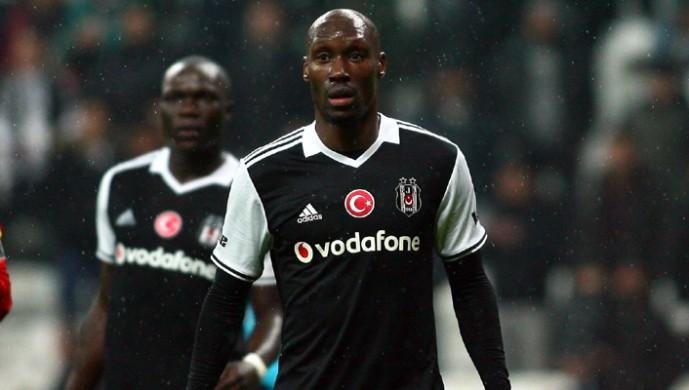 Beşiktaş'ta Atiba şoku! Şenol Güneş...