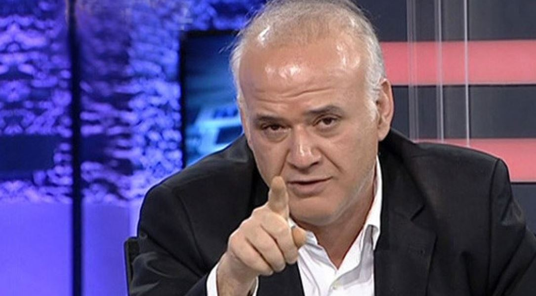 """EMRE MOR DAHA YETENEKLİ AMA..."""