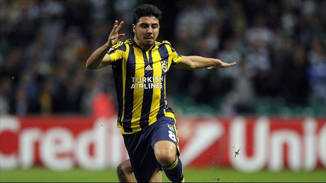 Trabzonspor-Fenerbahçe süpriz takas
