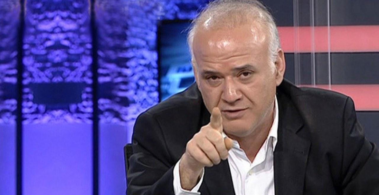 'Burak Yılmaz Trabzonspor takımında mutsuz'