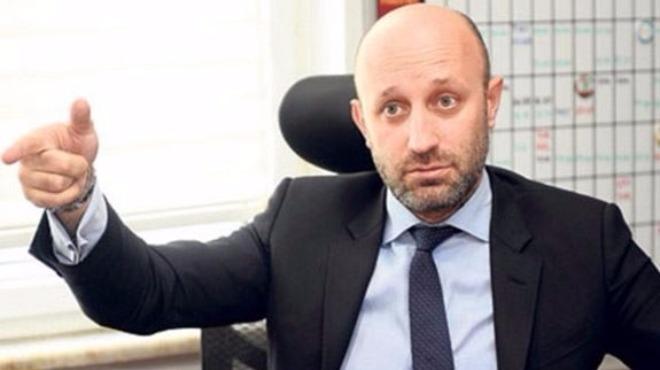'Yabancı kuralı ülke futbolunu olumlu yönde etkiliyor'
