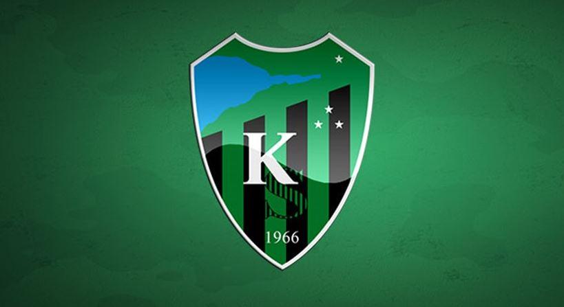 Kocaelispor'un 10 yıllık transfer yasağı sona erdi