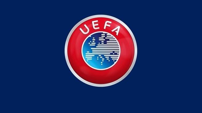 UEFA'dan yeni penaltı kuralı