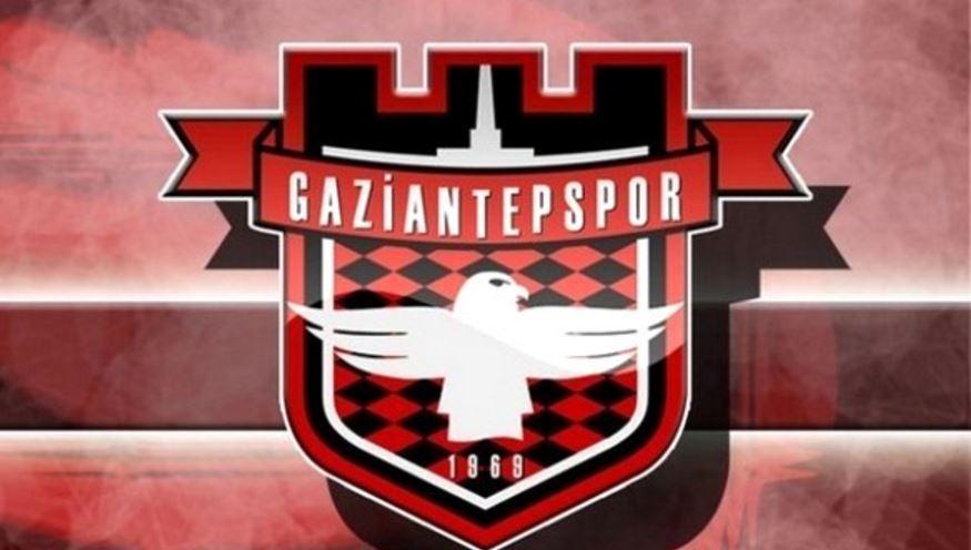 Gaziantepspor'da ayrılık yakın! Açıkladı...