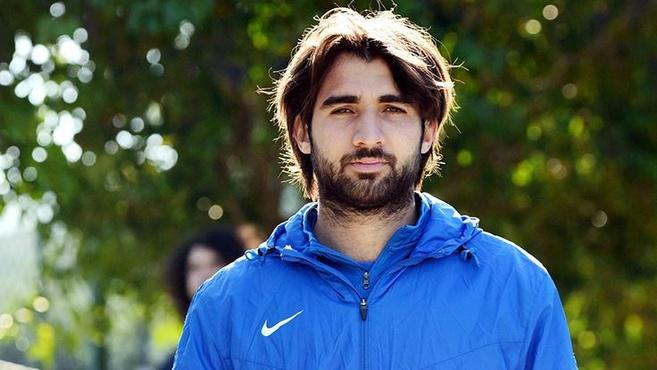 """Erol Bedir: """"Detaylarda pürüz çıkmazsa Sakıb gelecek sezon Kayserispor forması giyecek"""""""