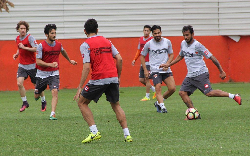 Adanaspor'un hazırlık maçı programı!