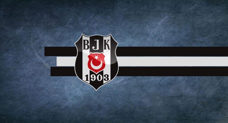 Beşiktaş'tan 'algı' tepkisi! Rahatsız oldular!