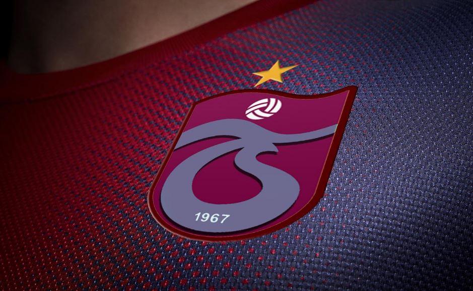 Trabzonspor'un 'şampiyonluk' hassasiyeti!