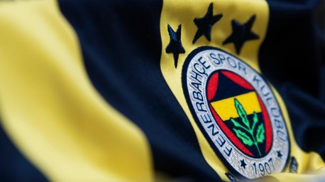 Fenerbahçe'nin pasörü belli oldu