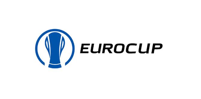 Bizimkiler Eurocup'ı tercih etti!