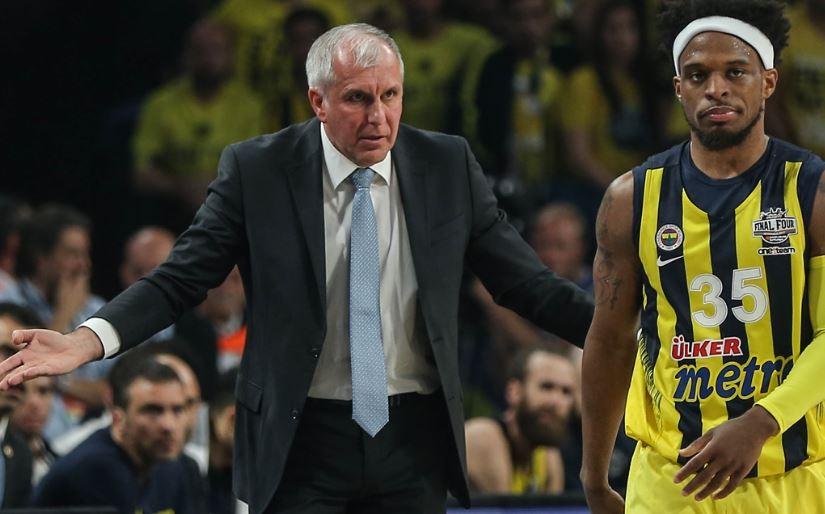 'Fenerbahçe tarihinin en önemli başarısı'