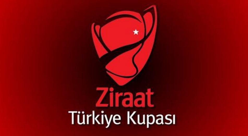 Türkiye Kupası'nda ilk tur heyecanı başlıyor!