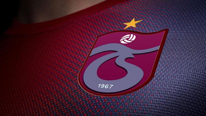 Trabzonspor'dan F.Bahçe ve Rizespor'a tepki